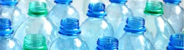 Produzione plastica